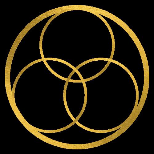 Logo: Melanie Guth